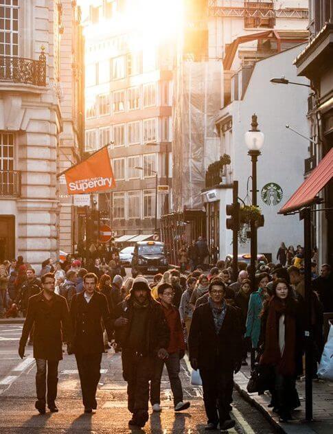 Desarrollo tienda online y eCommerce en Barcelona