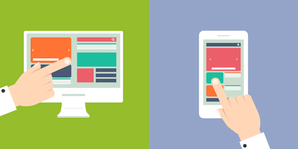 obtención de requisitos para web o app
