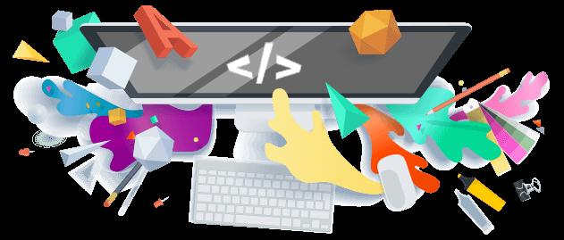 Las 5 normas básicas que todo desarrollo web debe tener en cuenta, conócelas ya.
