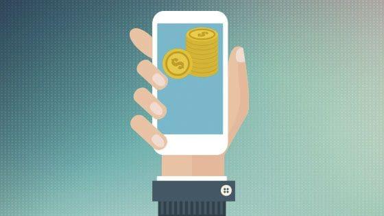 monetizar tu app en tu presupuesto app