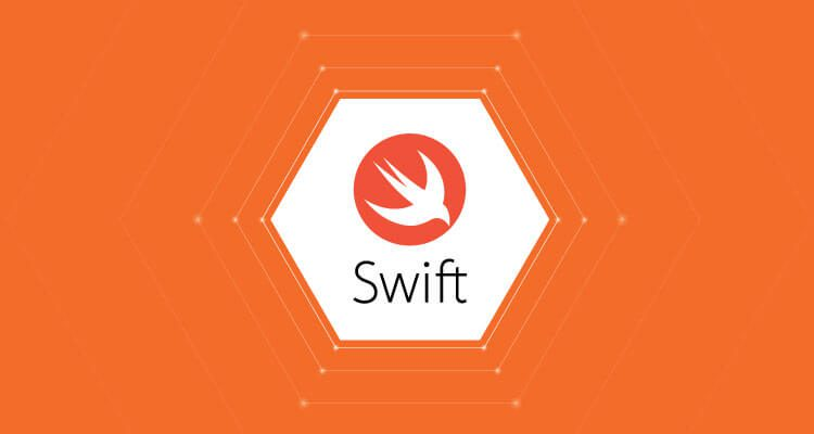 desarrollo app en iOS con swift