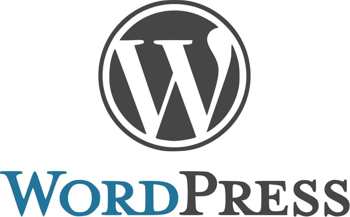 desarrollo web en wordpress