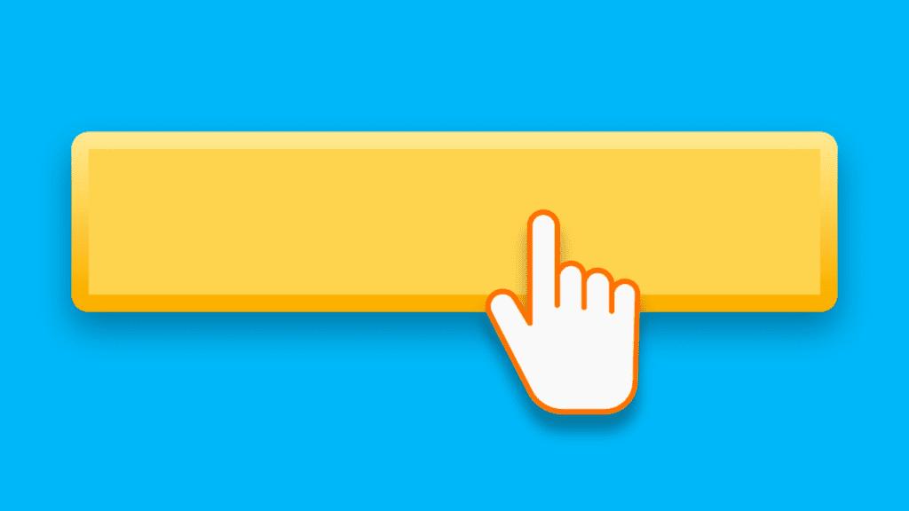 El call to action o llamada a la acción en el diseño de formulario web
