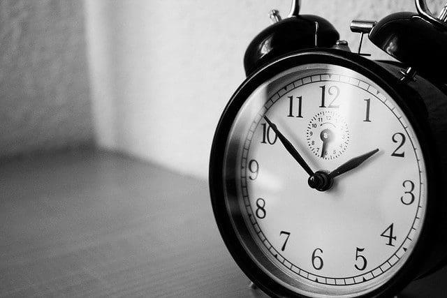 tiempo tarda desarrollo web