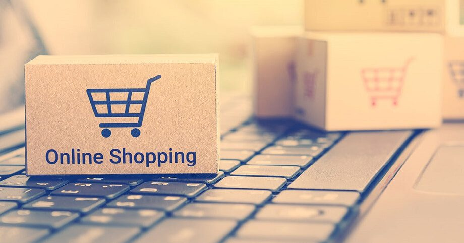 10 claves buen ecommerce