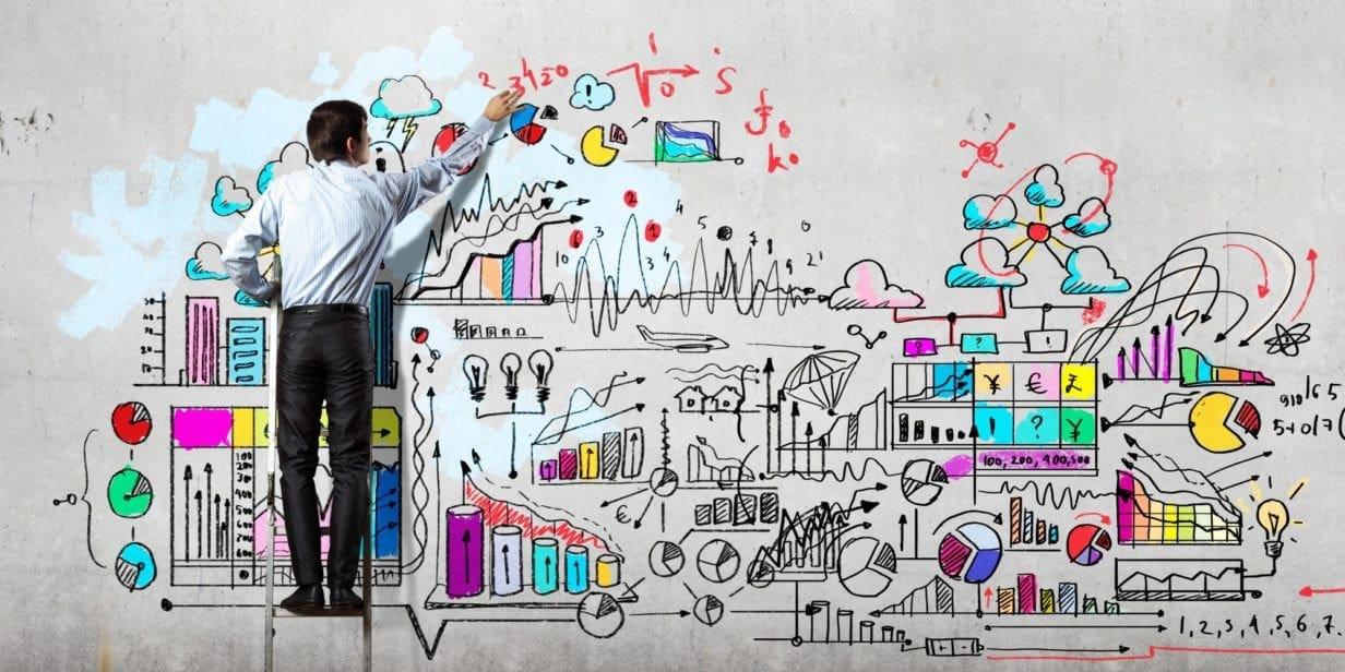 montar startup desarrollo web